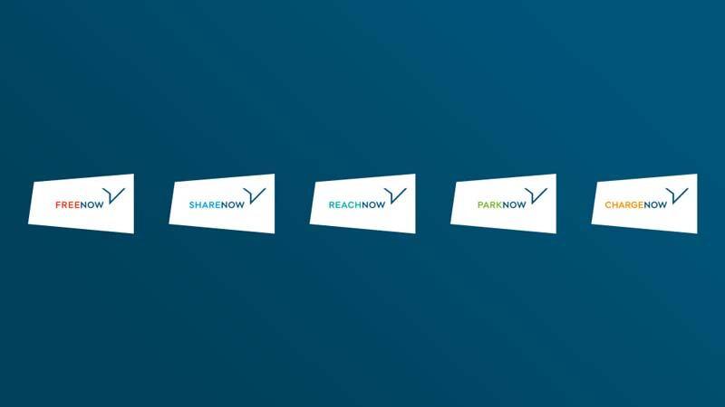 logo-servicios-nuevas-empresas-inversion-daimler-bmw-1millon-dolares