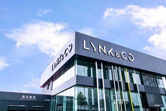 lynk-co-tienda_china