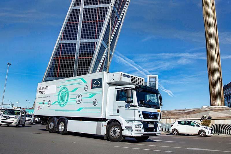 man-camion-electrico-pruebas-madrid1_torres