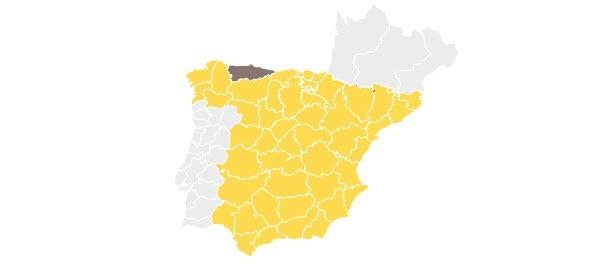 mapa-asturias