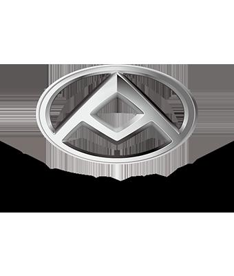 logo de Maxus