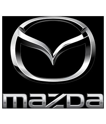 logo de Mazda