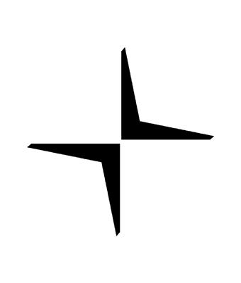 logo de Polestar