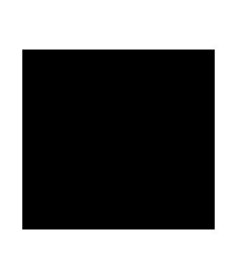 logo de Rimac