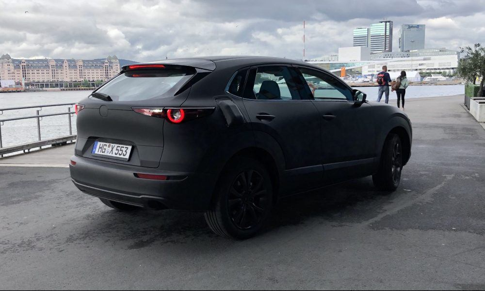 mazda-cx-5-electrico2