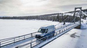 mercedes-benz-pruebas-invierno-nieve-lago-helado-circulo-polar-articulo-arjepolog-suecia_puente2
