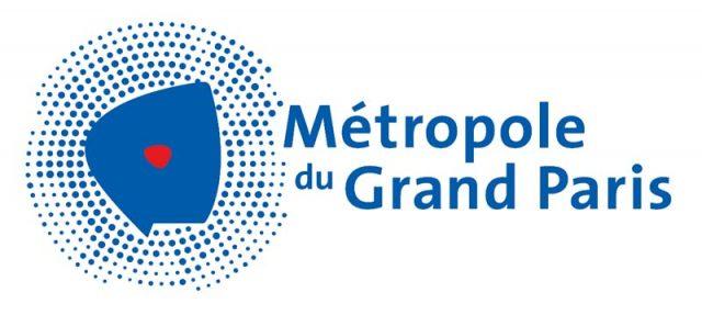 metropole-du-grand-paris-zona-bajas-emisiones-paris