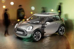 mini-rocketman-concept-2011-lateral-frontal