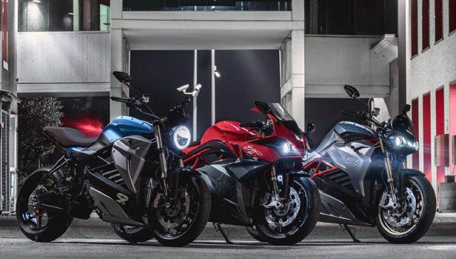 modelos-motocicletas-electricas-energica-ego-eva-eva_esseesse9