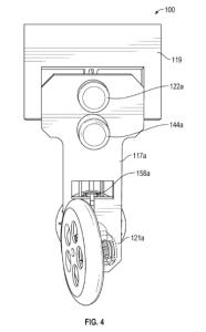motocicleta-electrica-robotica-facebook-patente5