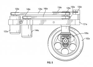 motocicleta-electrica-robotica-facebook-patente6