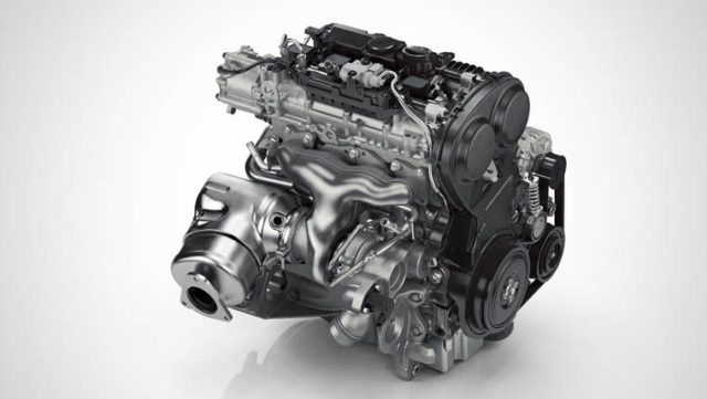 motor-combustion-volvo-cars