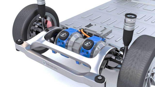motor-electrico-HET-implementado-vehiculo