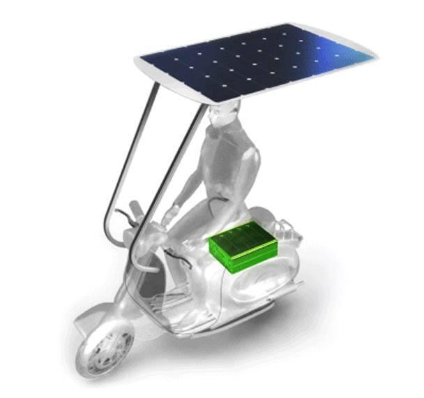 motosola-techo-solar