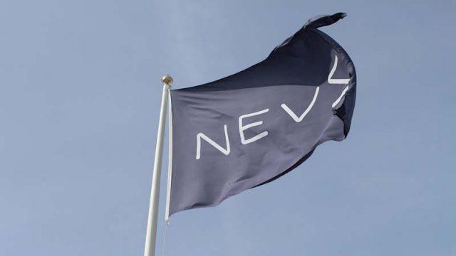 nevs_bandera