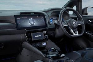 nissan-leaf-e+_traccion-total_interior-pantallas