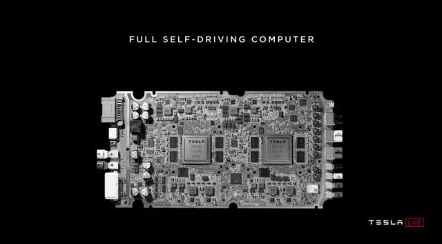 nuevo-chip-samsung-3-ordenador-tesla-autoconduccion-FSD