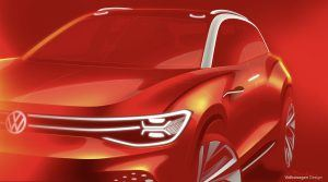 nuevo-id-volkswagen-roomzzz-presentacion-oficial-auto-shangai-2019