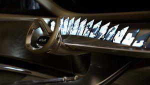 nuevo-kia-concept-presentacion-ginebra-2019-interior-volante
