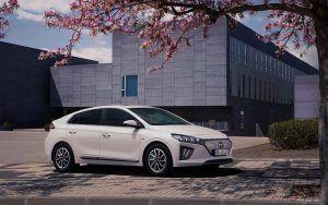 nuevo_Hyundai_IONIQ_Electric-lateral