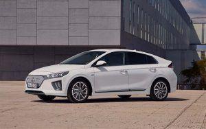 nuevo_Hyundai_IONIQ_Electric-lateral2