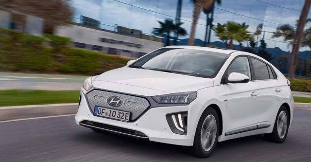 nuevo_Hyundai_IONIQ_Electric_movimiento