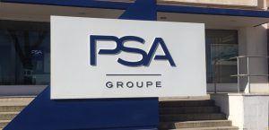 oficinas-grupo-PSA