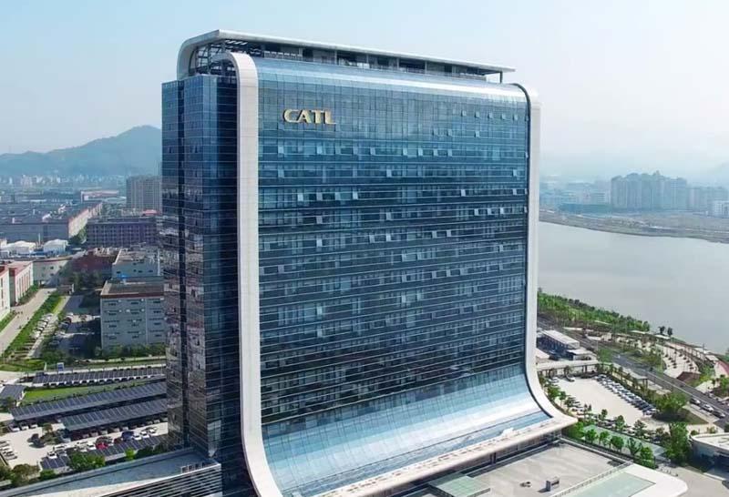 oficinas-japon-CATL