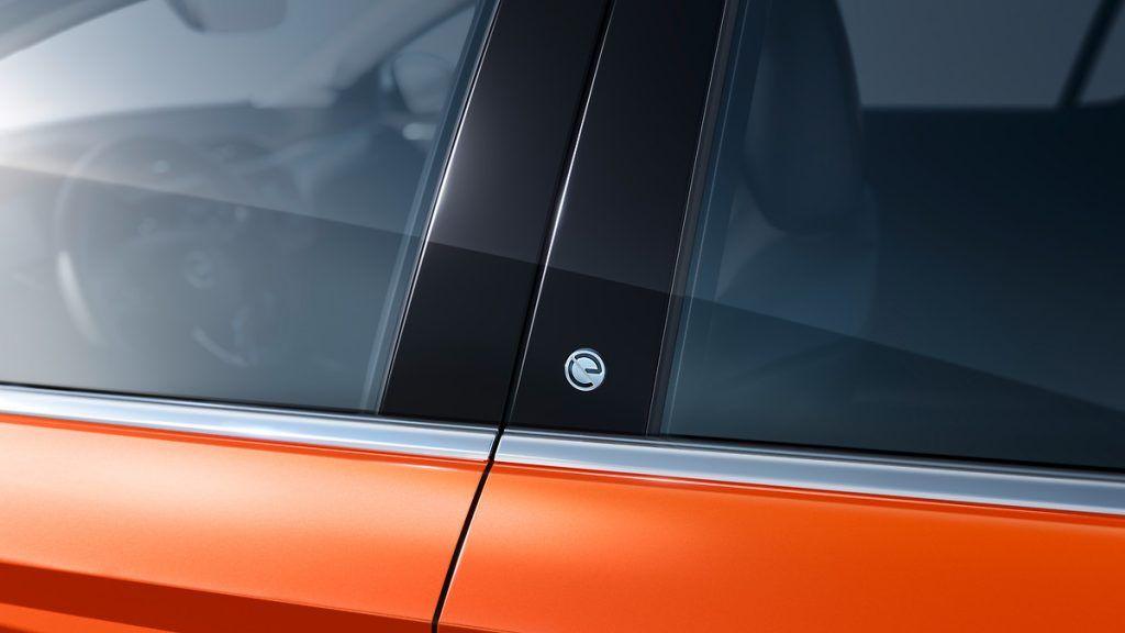 opel-corsa-electrico-exterior-ventanilla