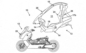 patente-bmw-c-evolution_techo3