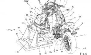 patente-kawasaki-electrica