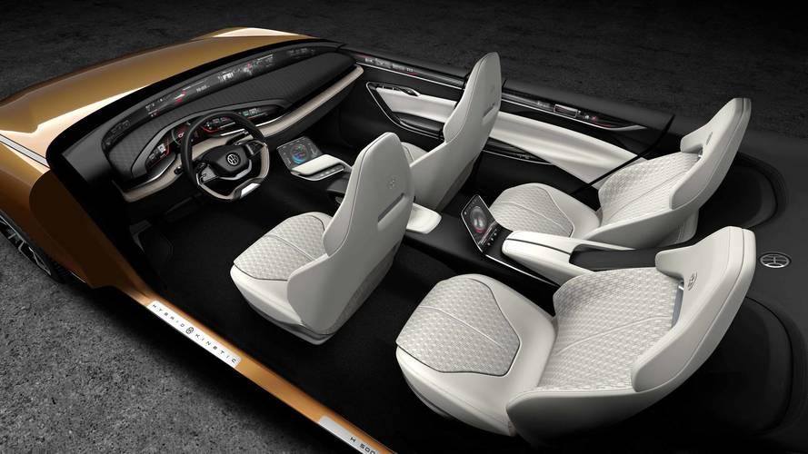 pininfarina-h500-sedan-concept01