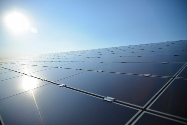 placas-solares-BELECTRIC