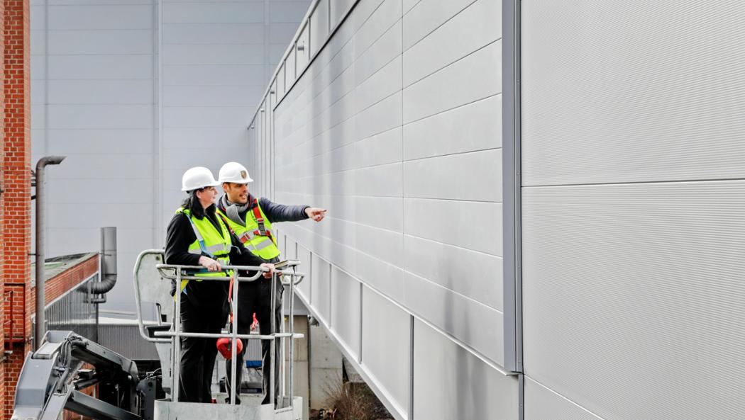 porsche-fachada-nueva-fabrica-taycan-electrico-libre-de-dioxido-nitrogeno