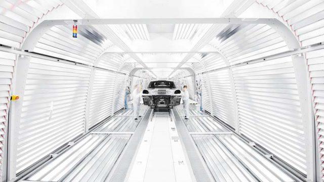 porsche-macan-tunel-pintura-foto2014-fabrica-leipzig