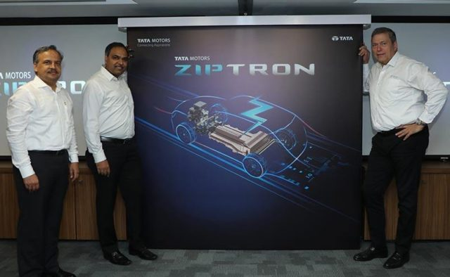 presentacion-tata-motors-ziptron