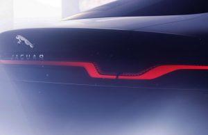 primera-imagen-jaguar-xj-electrico