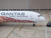 qantas-modelX-remolque03