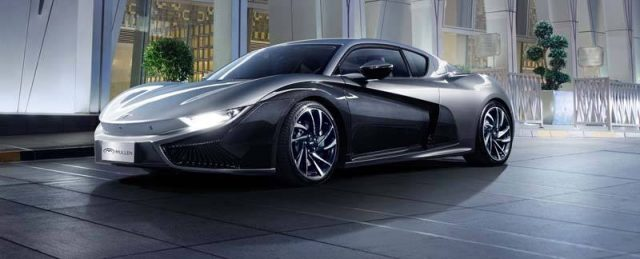qiantu-k50-deportivo-electrico
