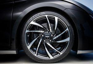 qiantu-k50-deportivo-electrico-ruedas-llantas