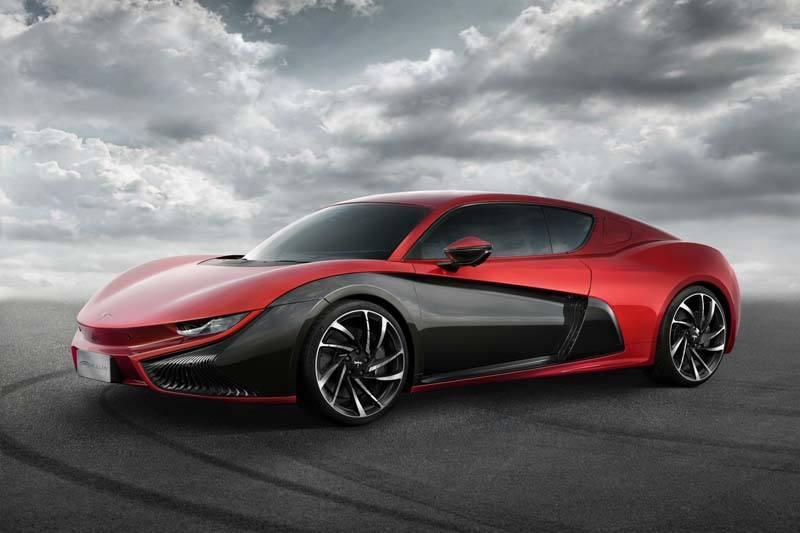 qiantu-k50-deportivo-electrico_color-rojo