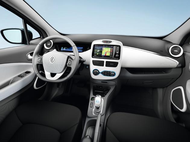 renault-zoe-18_interior