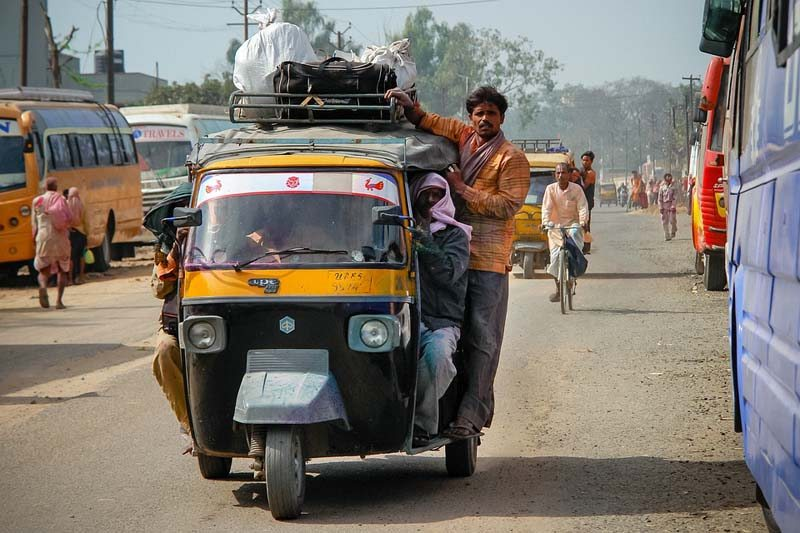 rickshaw-moto-tres-ruedas-la-india