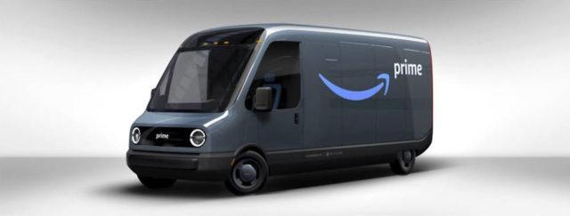 rivian-furgoneta-electrica-amazon-frontal