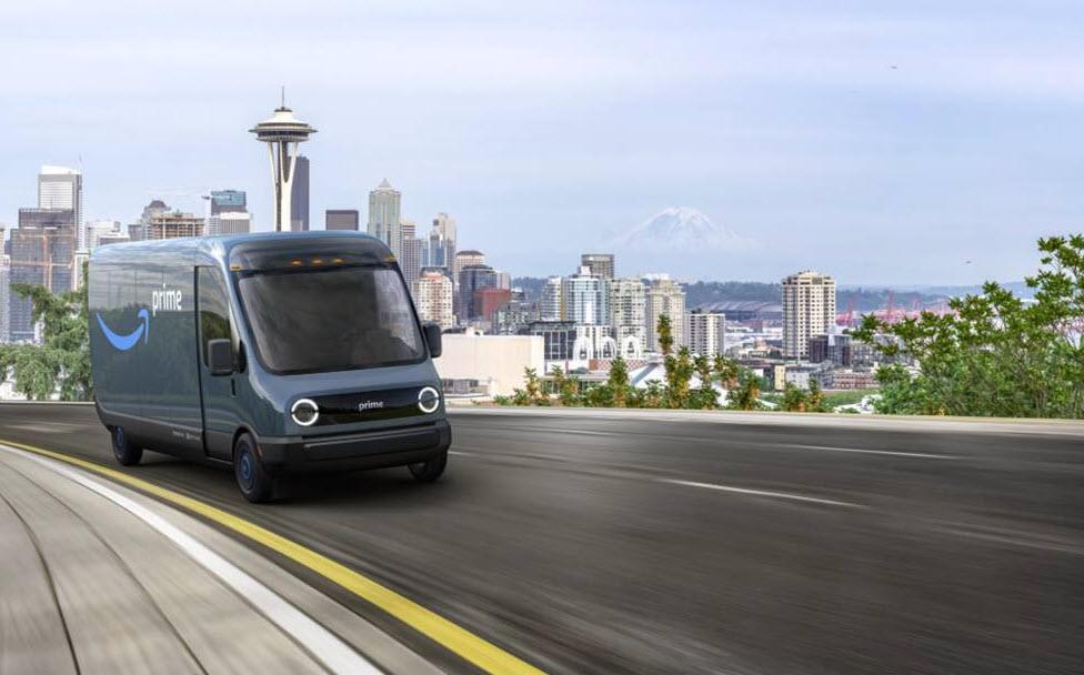 rivian-furgoneta-electrica-amazon-frontal2