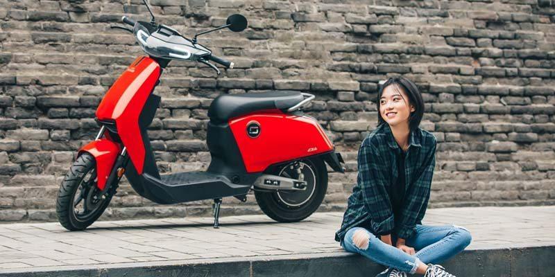 scooter-electrica-supersoco-cux-colaboracion-ducati