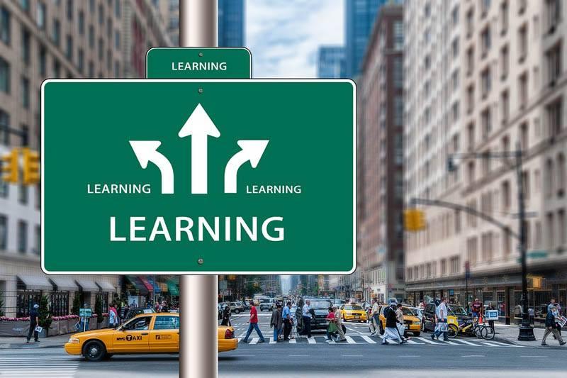 senal-learning-nueva-york