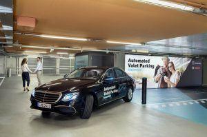 servicio-aparcamiento-autonomo-daimler-bosch1