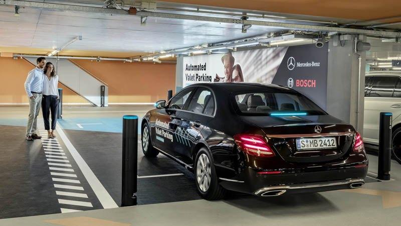 servicio-aparcamiento-autonomo-daimler-bosch3