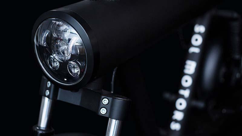 sol-motors_Pocket-Rocket05